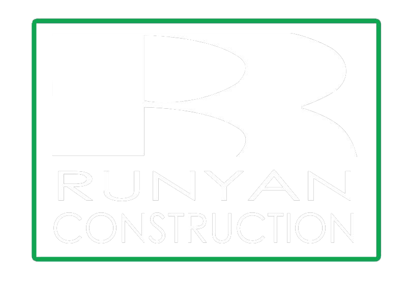 Runyan Construction
