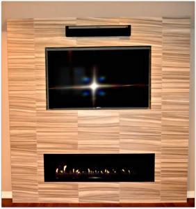 fireplace copy